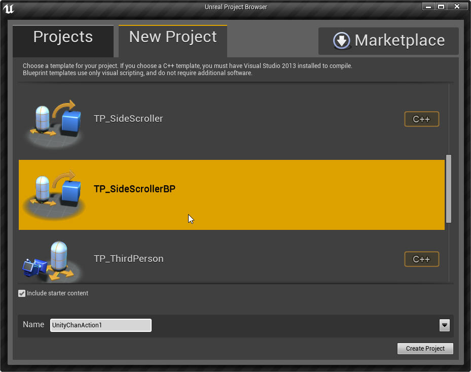 unreal engine how to delete a folder
