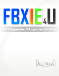 FBXIE4U(Feature)